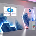Our 3D Projects