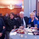 CCI France Bulgarie