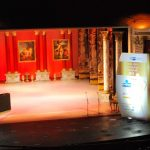 Nemska ikonomika Awards