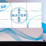 Extra Success with Bayer