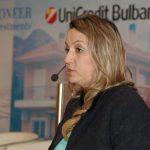 Unicrefit Bulbank